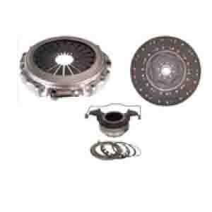 VOLVO CLUTCH COVER ARC-EXP.102414 3192208