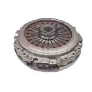 VOLVO CLUTCH COVER ARC-EXP.102415 20571923