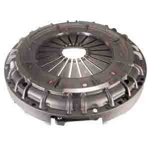 VOLVO CLUTCH COVER ARC-EXP.102416 267171