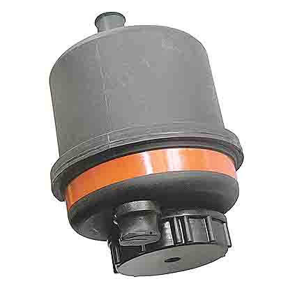 VOLVO OIL RESERVOIR ARC-EXP.102418 20710484