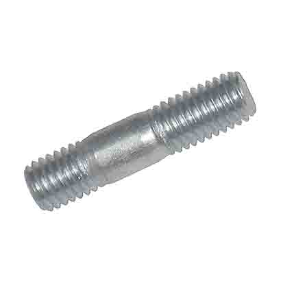 VOLVO EXHAUST STUD ARC-EXP.102427 953486