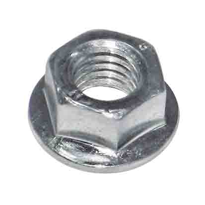 VOLVO EXHAUST NUT ARC-EXP.102428 10549