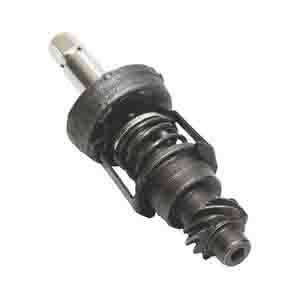Z-CAM PINION R ARC-EXP.102439 3090998