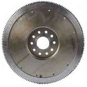 VOLVO FLYWHEEL ARC-EXP.102443 422740