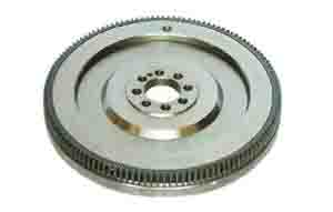 VOLVO FLYWHEEL ARC-EXP.102446 20729327