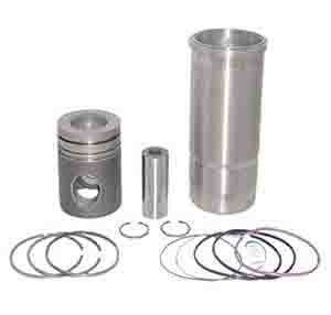 VOLVO CYLINDER LINER KIT ARC-EXP.102448 275091