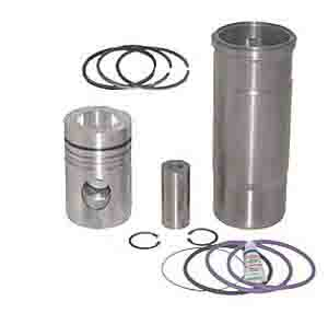 VOLVO CYLINDER LINER KIT ARC-EXP.102453 275628