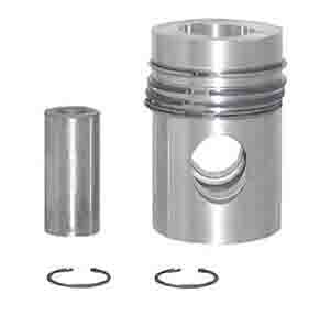 VOLVO PISTON ARC-EXP.102455