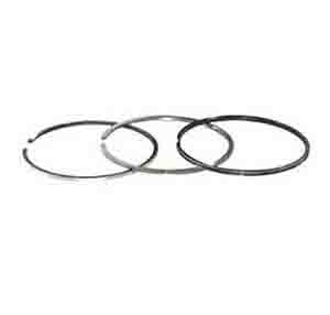 VOLVO PISTON RINGS ARC-EXP.102457 276036