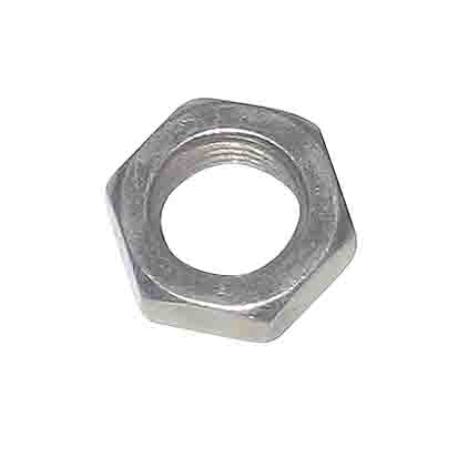 VOLVO BALL STUD NUT ARC-EXP.102472 940175