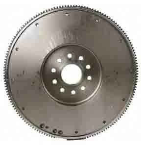 VOLVO FLYWHEEL ARC-EXP.102473 422746