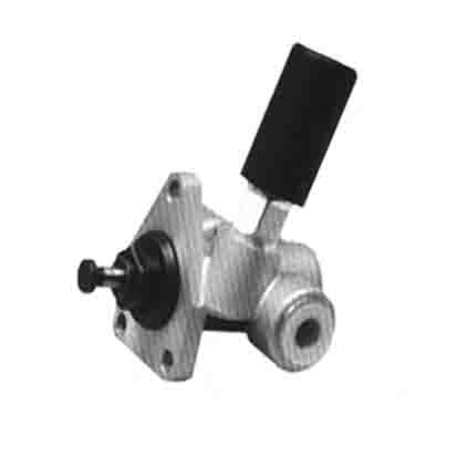 VOLVO FEED PUMP ARC-EXP.102477 863474