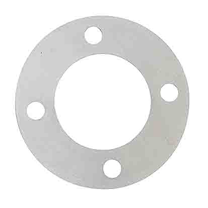 VOLVO COUPLING DISC ARC-EXP.102479 417512