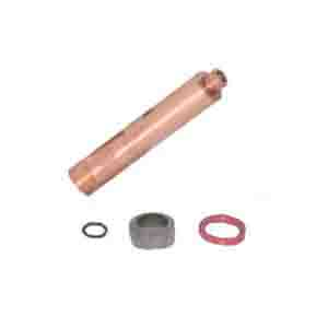 VOLVO INJECTION SLEEVE ARC-EXP.102481 273822