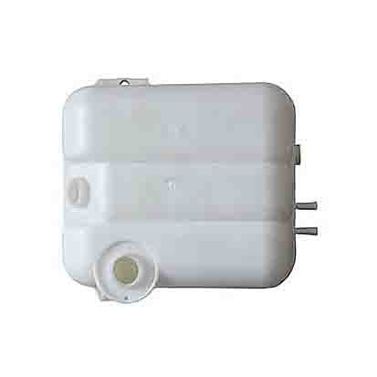 VOLVO EXPANSION TANK ARC-EXP.102494 1676400