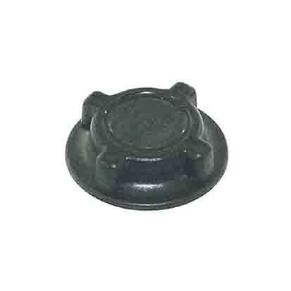 VOLVO RADIATOR CAP ARC-EXP.102496 1542591
