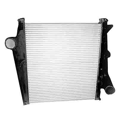 VOLVO INTERCOOLER ARC-EXP.102497 1675428