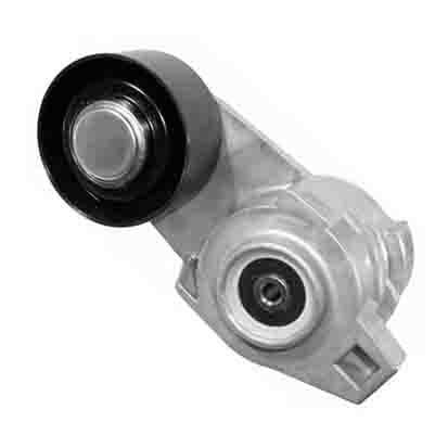 VOLVO BELT TENSIONER ARC-EXP.102499 3154315