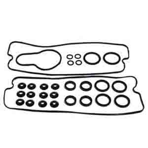 VOLVO GASKET KIT ARC-EXP.102559 275781