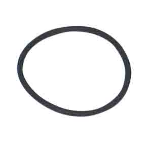 VOLVO THERMOSTAD O-RING ARC-EXP.102560 1544410