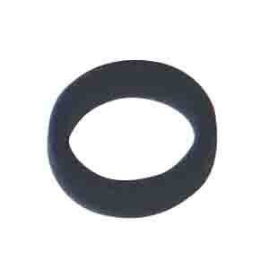 VOLVO RUBBER SEAL ARC-EXP.102566 1543225