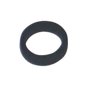 VOLVO RUBBER SEAL ARC-EXP.102569 471708