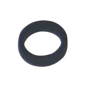 VOLVO RUBBER SEAL ARC-EXP.102570 471637