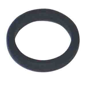 VOLVO RUBBER SEAL ARC-EXP.102572 471956