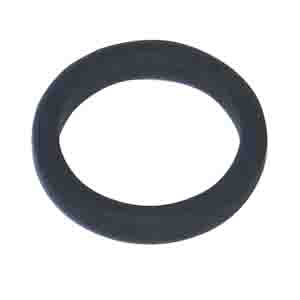 VOLVO RUBBER SEAL ARC-EXP.102578 423281