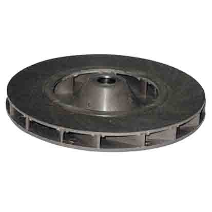 VOLVO IMPELLER ARC-EXP.102582