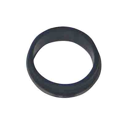 VOLVO WATER PUMP SEAL ARC-EXP.102584 1556389