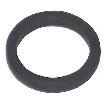 VOLVO WATER PUMP SEAL ARC-EXP.102585 469982