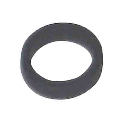 VOLVO WATER PUMP SEAL ARC-EXP.102586 471626
