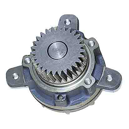 VOLVO WATER PUMP ARC-EXP.102589 20734268