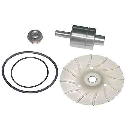 VOLVO WATER PUMP REP KIT ARC-EXP.102590 20734268S