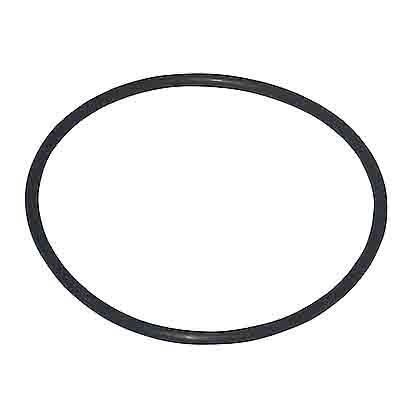VOLVO WATER PUMP O-RING ARC-EXP.102591 948980