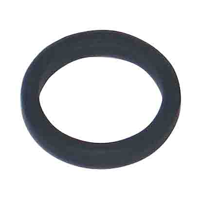 VOLVO WATER PUMP O-RING ARC-EXP.102596 1547253