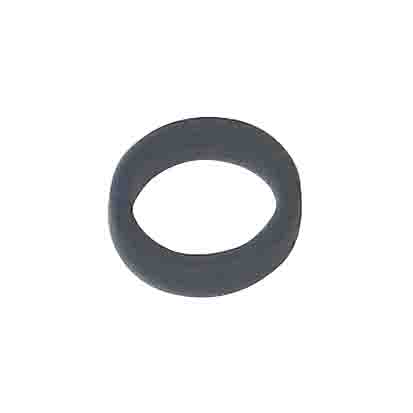 VOLVO WATER PUMP O-RING ARC-EXP.102597 1547255