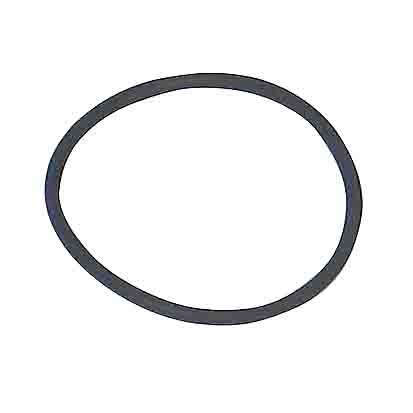 VOLVO WATER PUMP O-RING ARC-EXP.102599 925255
