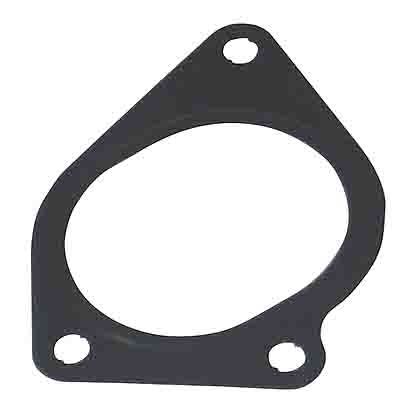 VOLVO WATER PUMP GASKET ARC-EXP.102600 8170515
