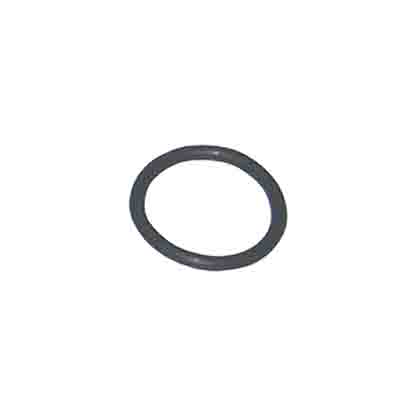 VOLVO WATER PUMP O-RING ARC-EXP.102602