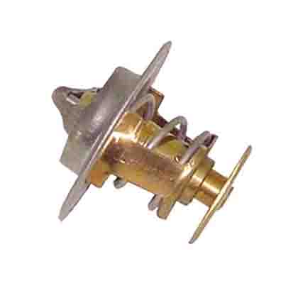 VOLVO THERMOSTAD ARC-EXP.102604 273951
