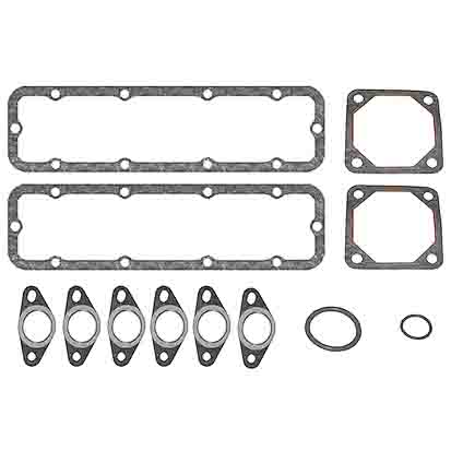 VOLVO EXHAUST MANIFOLT GASKET SET ARC-EXP.102632 270771