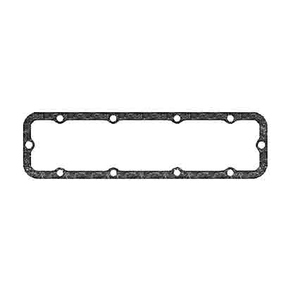 VOLVO INTAKE MANIFOLT GASKET ARC-EXP.102634 424612 421071
