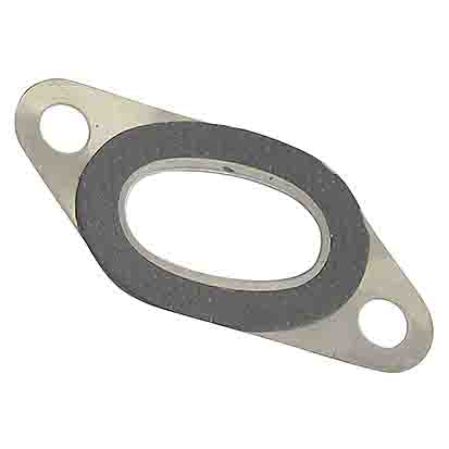 EXHAUST MANIFOLT GASKET  ARC-EXP.102639 471650