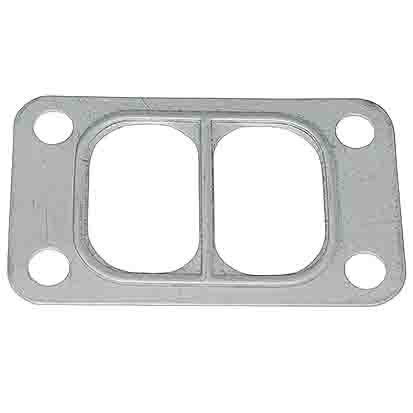 VOLVO TURBO CHARGER GASKET  ARC-EXP.102642