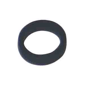 VOLVO OIL PIPE SEAL ARC-EXP.102644 422581