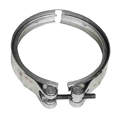 VOLVO CHARGER  AIR HOSE CLAMP ARC-EXP.102647 943474