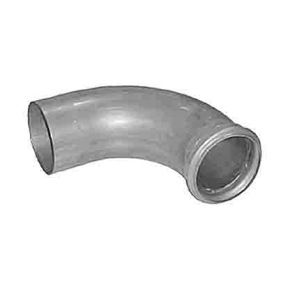 VOLVO EXHAUST PIPE ARC-EXP.102657 1628883