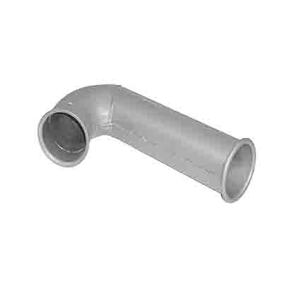 VOLVO EXHAUST PIPE ARC-EXP.102660 8159336
